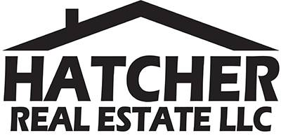 Hatcher Real Estate LLC Logo