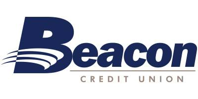 Beacon Credit Union Logo