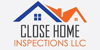 Close Home Inspections Logo