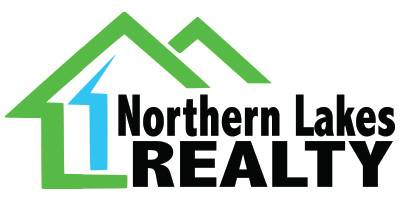 Northern Lakes Realty, LLC Logo