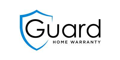 Guard Home Warranty Logo