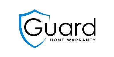 Guard Home Warranty Logo