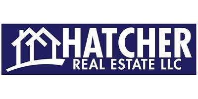 Hatcher Real Estate LLC Logo