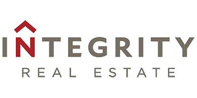 Integrity Real Estate Logo