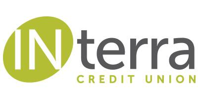 Interra Credit Union Logo