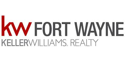 Keller Williams Fort Wayne Logo