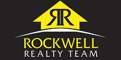 Rockwell Realty Team, LLC Logo