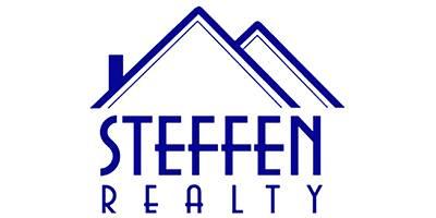 Steffen Realty Logo