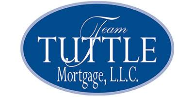 Team Tuttle Mortgage, LLC Logo