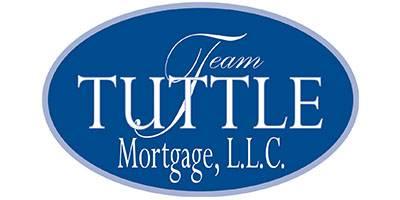 Team Tuttle Mortgage, LLC Logo