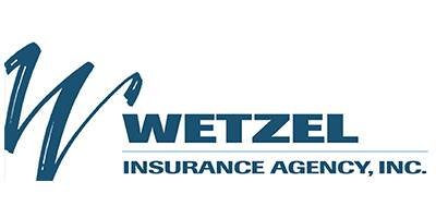 Wetzel Insurance Agency Inc. Logo