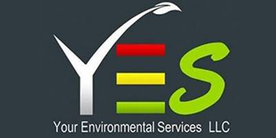 Your Environmental Services, LLC Logo